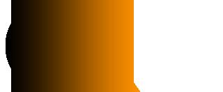 SantosCPA Logo